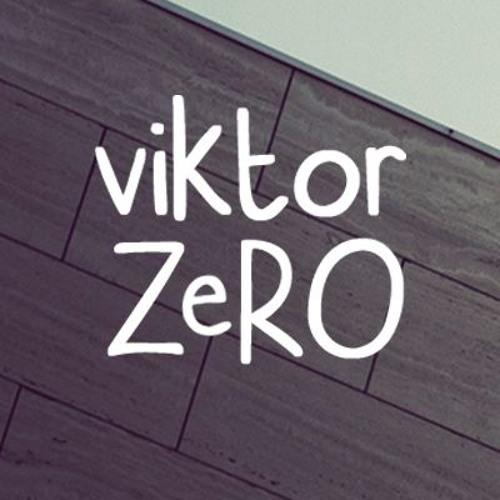 Viktor Zero's avatar