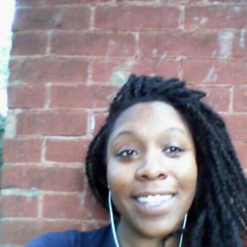 Lesa Fields's avatar