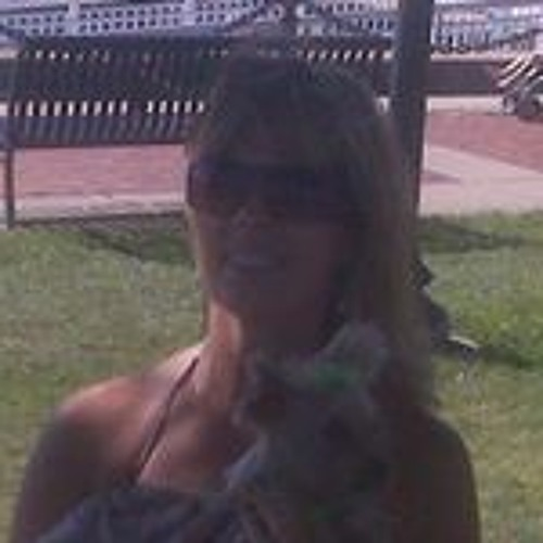 Diane Lyle's avatar