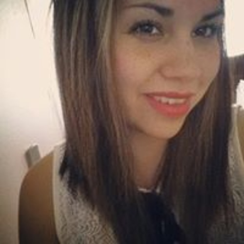 Vargas Martinez Nicole's avatar