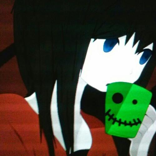 CyberOrchid's avatar
