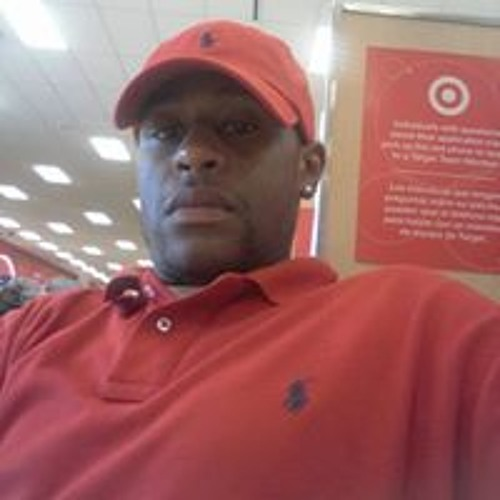Sean Coleman Jr.'s avatar