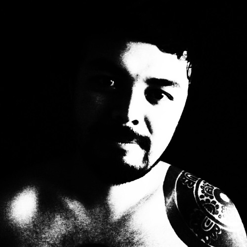 rodolfo coria's avatar