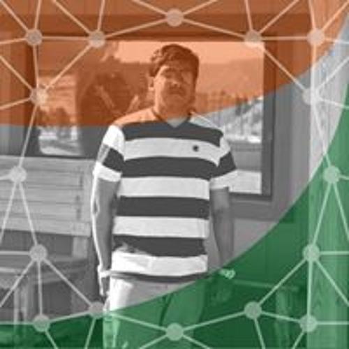 bharath86's avatar