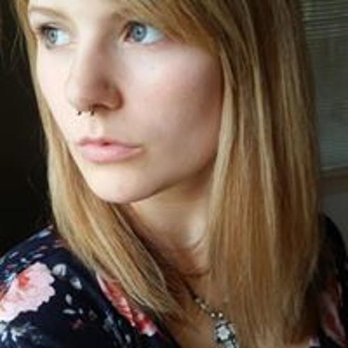 Serina Thompson's avatar