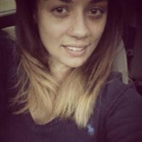 Anissa Santiago's avatar