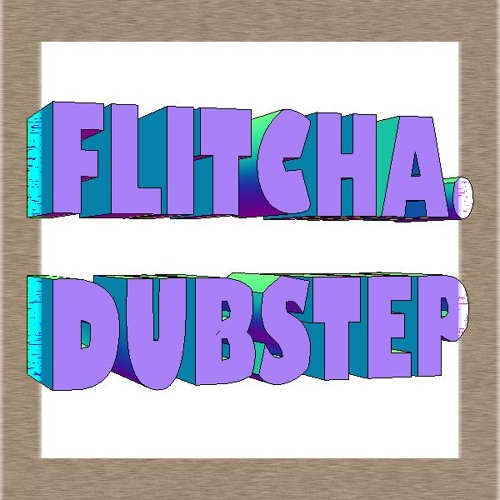 Flitcha.'s avatar