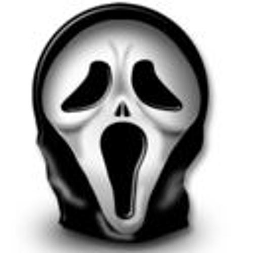 block's avatar