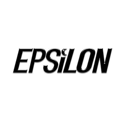 epsilon's avatar
