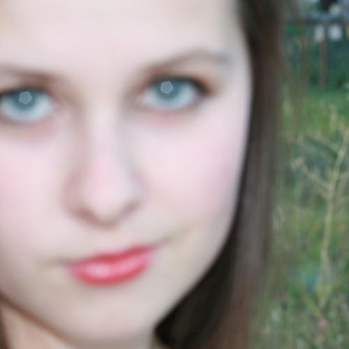 Ella Leh's avatar
