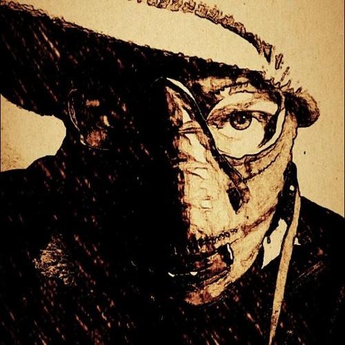 ben_wigginson's avatar