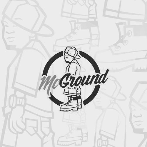 McGround Ak Raptizilla's avatar