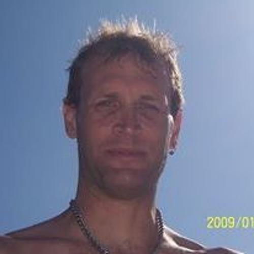 Rob Degenhardt's avatar
