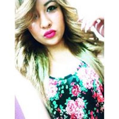 Marily Ontiveros's avatar