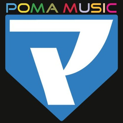 POMA Music's avatar