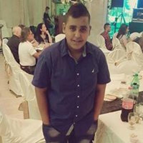 Hamody Swied's avatar