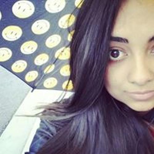 Andrea Jimenez's avatar