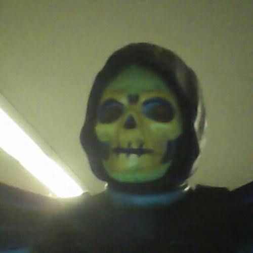 archos's avatar