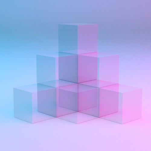 Sylus November's avatar