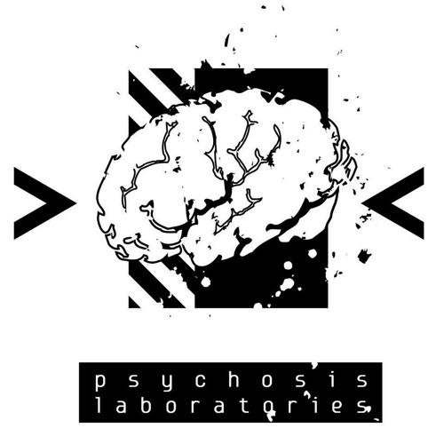 Psychosis Laboratories's avatar