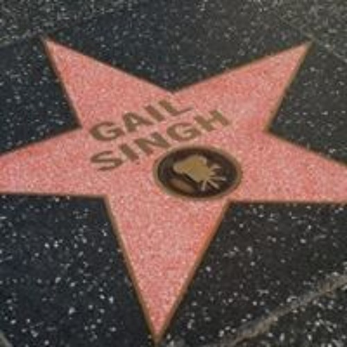 Gail Singh's avatar
