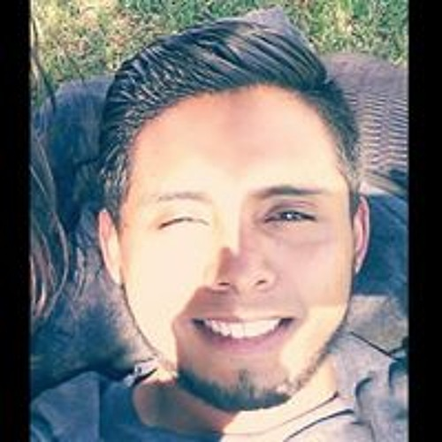 Ulises Garrido's avatar
