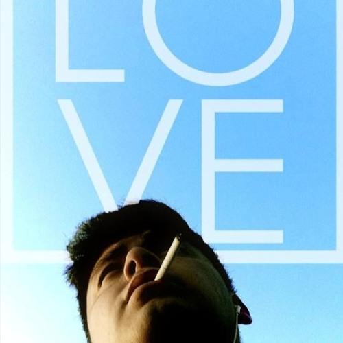 Alan Flores's avatar