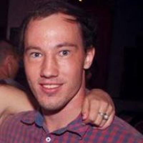 Angus Herriot's avatar