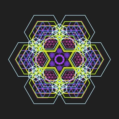 Synthphonik's avatar