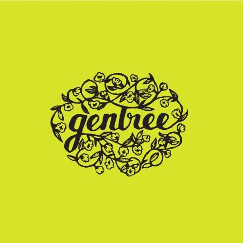Gentree's avatar