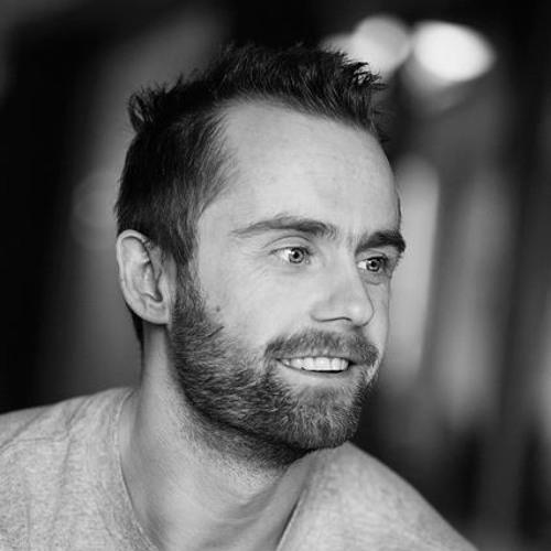 Espen Solli Grande's avatar
