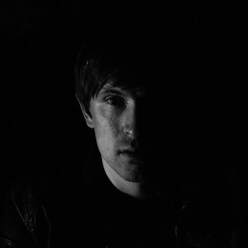 James Shead Music's avatar