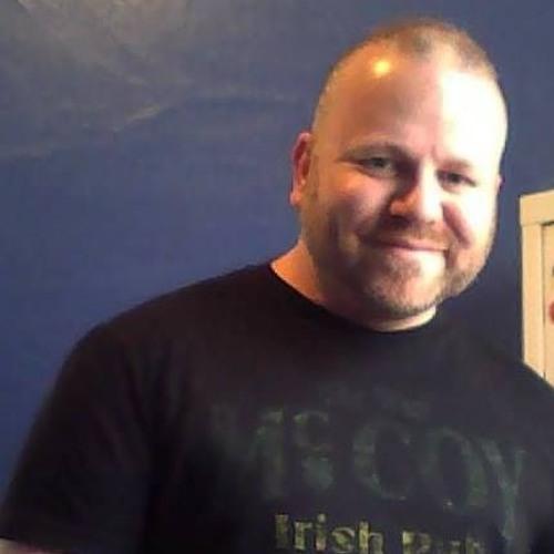 Billy Brown 5's avatar
