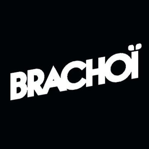 Brachoï's avatar