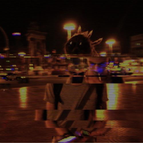 000Db1's avatar