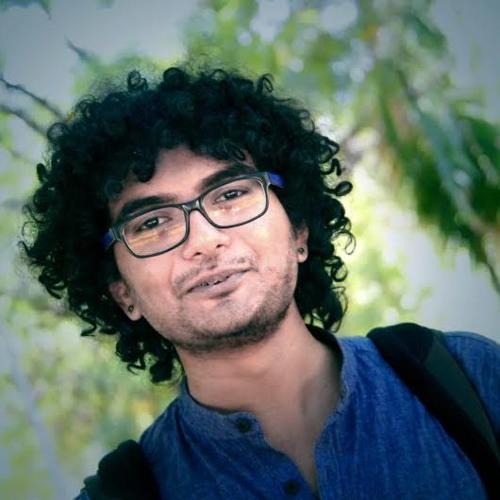 brgopishankar's avatar