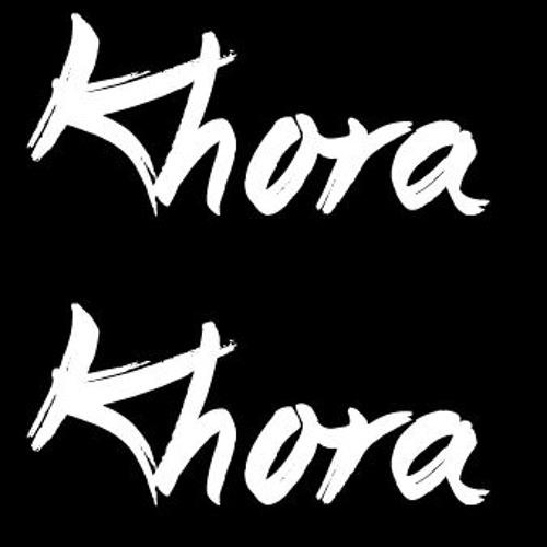Khora Khora's avatar