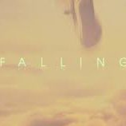 Falling UP's avatar