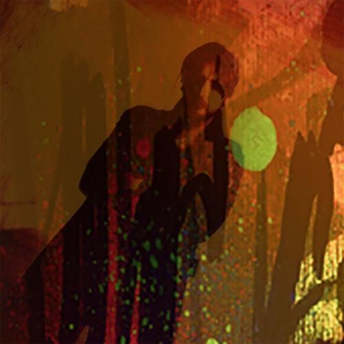 Dubscore's avatar