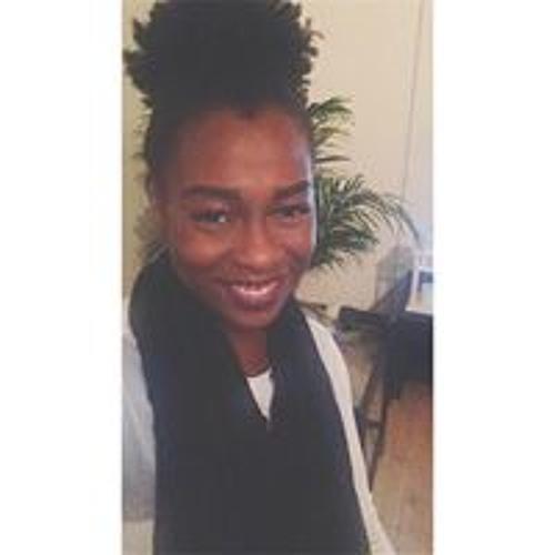 Liinaa Chantal's avatar
