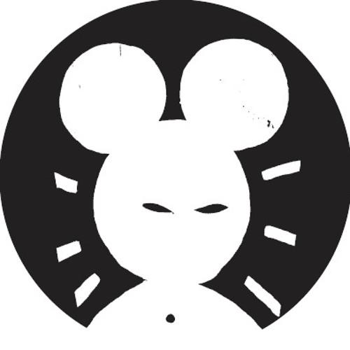 Battle Box's avatar