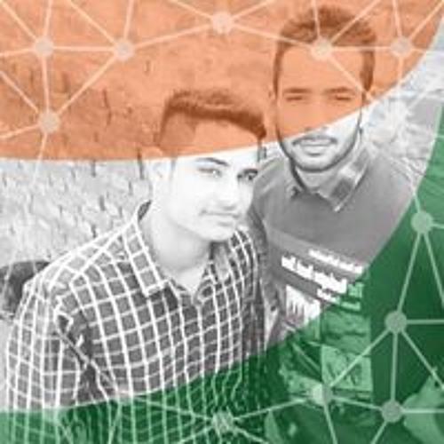 Yadvir Daffariya's avatar