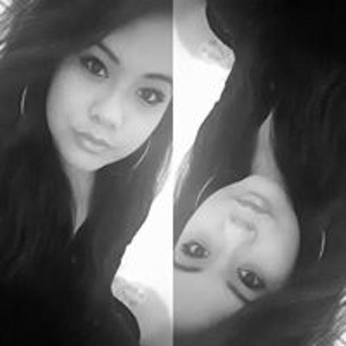 Melinaa Tofete's avatar