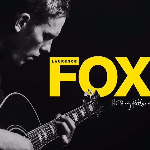 LaurenceFoxMusic's avatar