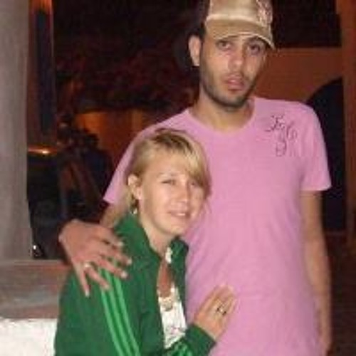 Montacir Bouhafs's avatar