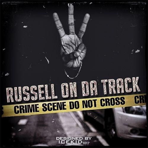 RussellOnDaTrack ✪'s avatar