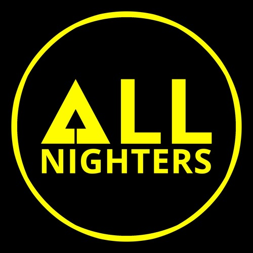 All Nighters's avatar