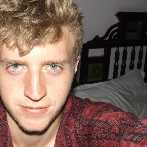 Dougie Seaton's avatar