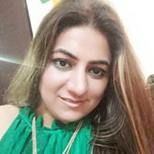 Nivia V Singh's avatar