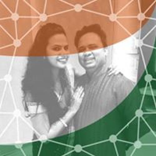 Rachana Wadhwani's avatar